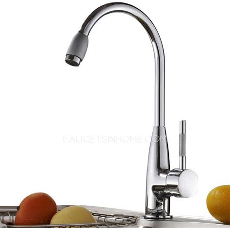 kitchen faucets ratings contemporary rating kitchen faucets vessel