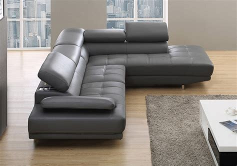 Best Leather Corner Sofas by Modern Leather Corner Sofa Leather Corner
