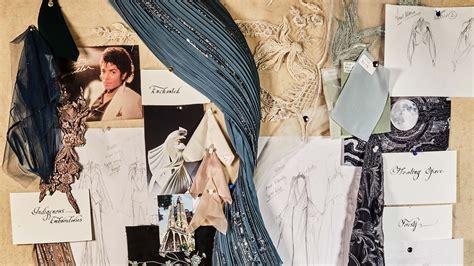 themes taken by fashion designers fashion mood board gaurav gupta