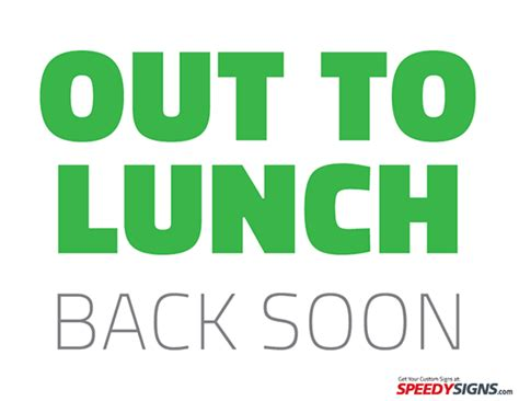 amazon com now serving lunch black red restaurant cafe bar