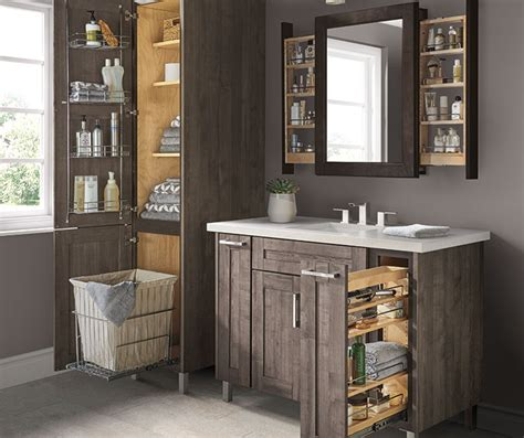 diamond at lowes find your style basden truecolor elk diamond at lowes basden truecolor elk bathroom