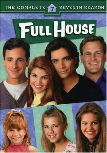 full house season 6 watch full house season 6 watchseries