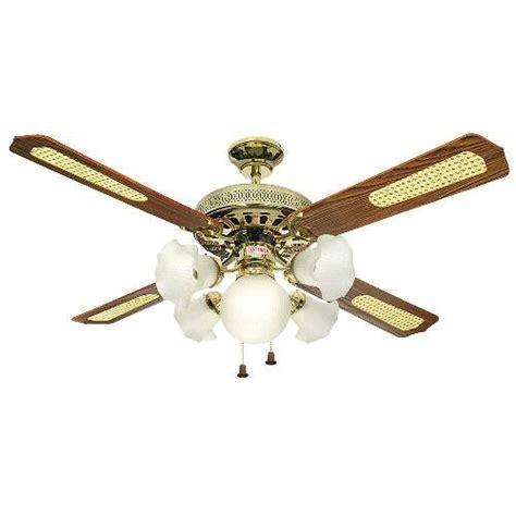 Kipas Angin Maspion Cf 251 jual kipas angin gantung ceiling fan uchida cf 103 di lapak damians kitchen damianhengky