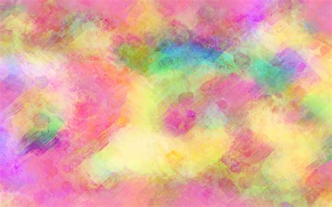 wallpaper or paint abstract paint color android pc background wallpaper
