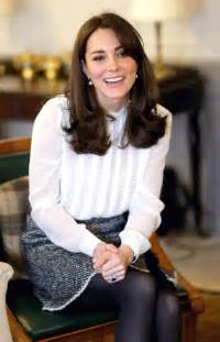 kate middleton kate middleton at launch of huffington post uk s young