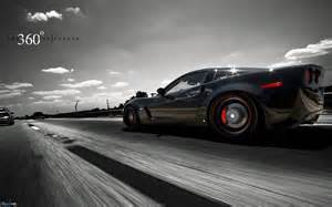 1 2013 Chevy Corvette Z06 Hd Wallpapers Backgrounds