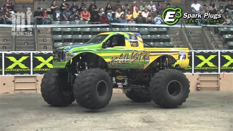 monster truck show jackson ms monster x tour lifehacked1st com