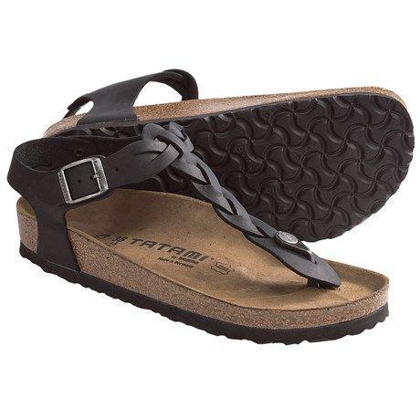 Dress Kairo birkenstock tatami by kairo sandals leather for