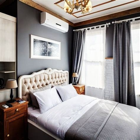 design room instagram 92 best hotel accomodations best of instagram images on
