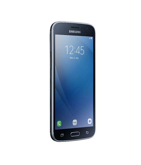 Samsung J2 N Spek Samsung Galaxy J2 2016 Black Unlocked Dual Sim 5inch 1
