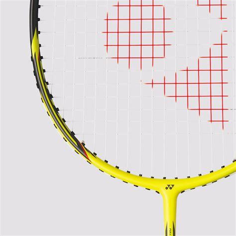 Raket Yonex Isometric Lite yonex isometric lite 3 iso lite 3 strung badminton store