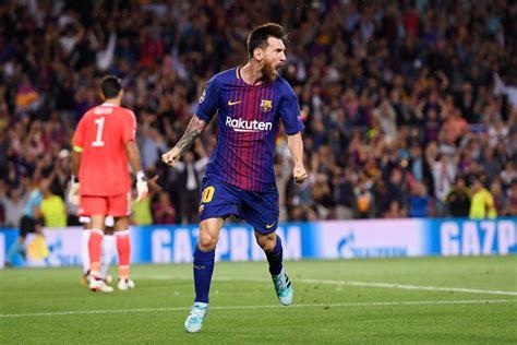 barcelona juventus barcelona vs juventus 2017 chions league final score