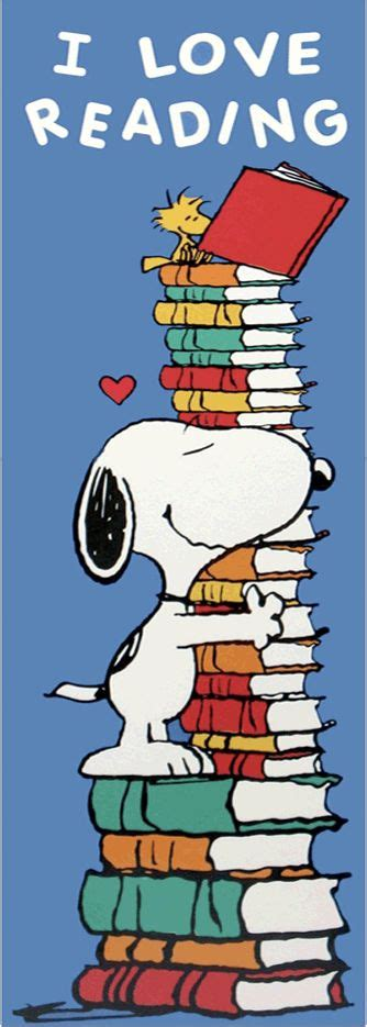 libro read this if you i love reading snoopy peanuts preschool literacy