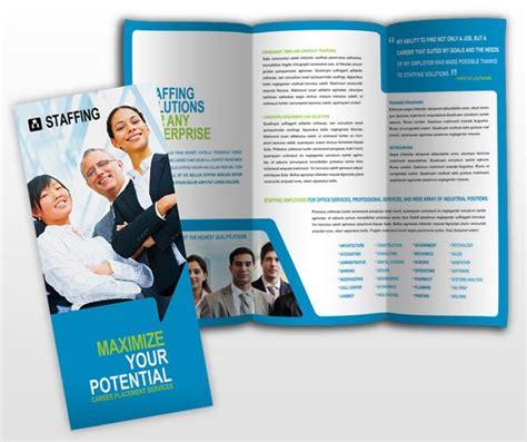 recruiting brochure template recruitment brochure template csoforum info