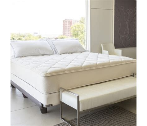 good bed naturepedic mattress reviews goodbed com