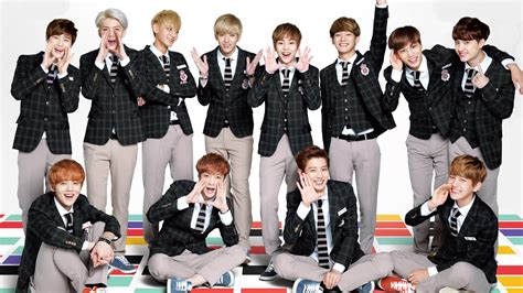 exo wallpaper hd download free exo hd wallpapers free