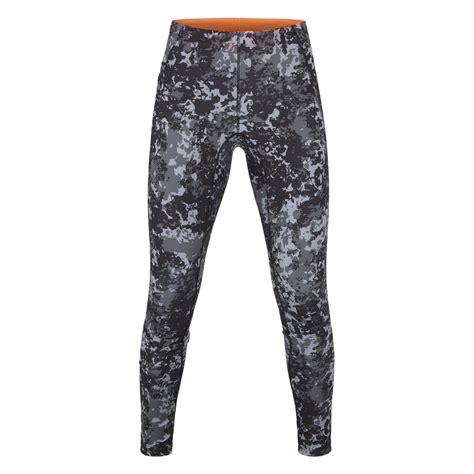 patterned running tights uk wiggle peak performance women s lavvu tights printed