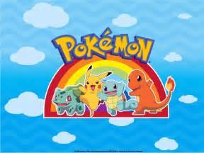 pokemon creatures wallpaper pokemon wallpaper cartoon