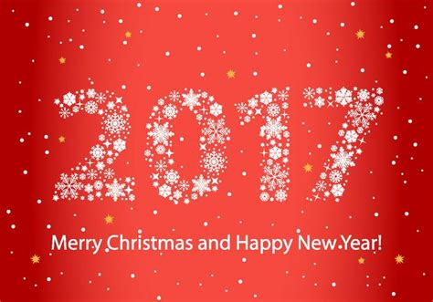new year backdrop vector free 2017 new year background vector free