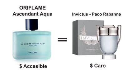 Parfum Oriflame Midsummer clones de perfumes en oriflame benavides