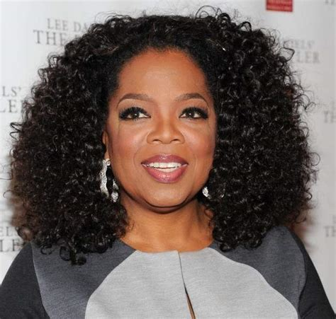 9 Black Celebrities Who Discovered Race Trumps Money