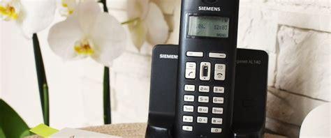 cambio operatore telefonico fisso 187 sostariffe it