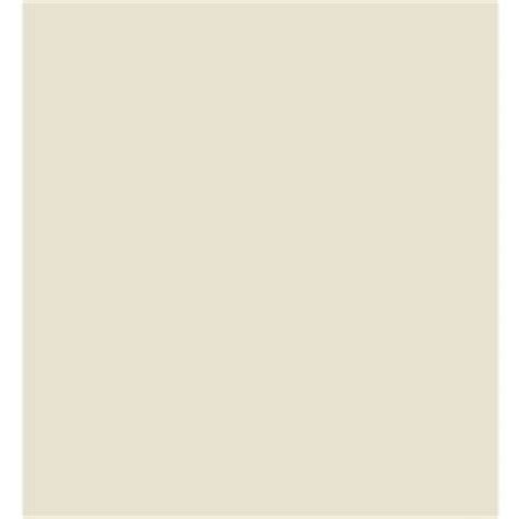 decorati sundance by benjamin moore polyvore gray and benjamin moore on pinterest