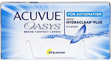 lowest price contacts online! discount price acuvue oasys
