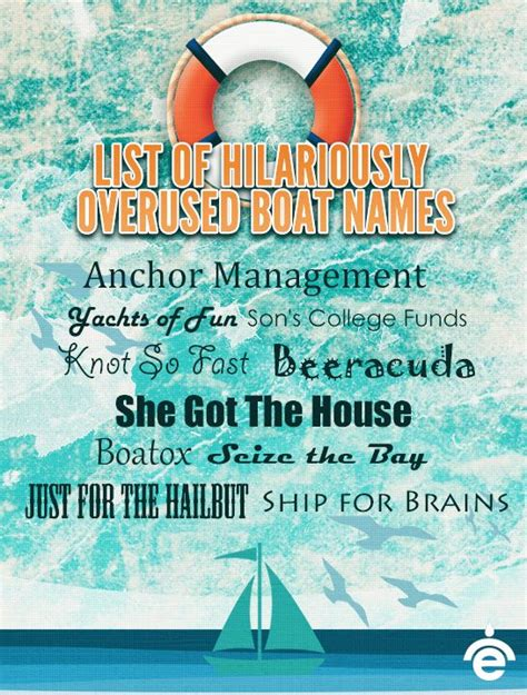 best names for my boat 17 best images about funny boat names on pinterest wine