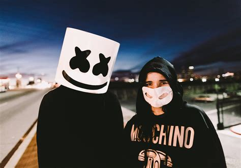 191 quien es alan walker la historia real youtube preview marshmello s ritual from upcoming ep on owsla