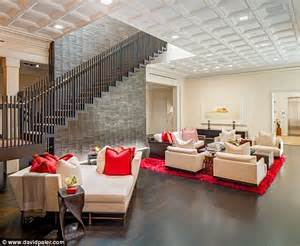 Kitchen Collection Southampton kelly ripa s 24 5m new york penthouse sells at