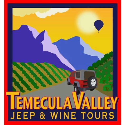 jeep tour temecula temecula valley jeep wine tours in temecula ca 92591