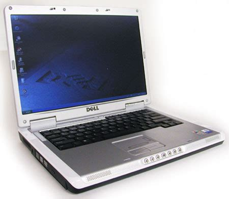 download free dell inspiron 6000 laptop drivers for