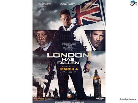 film london has fallen full movie london has fallen movie wallpaper 3