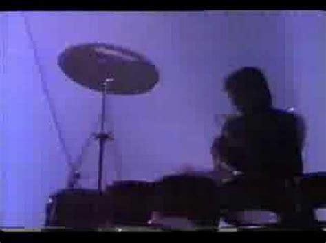 zedd vs fizz new beginning mamba seyra bucks fizz music and video