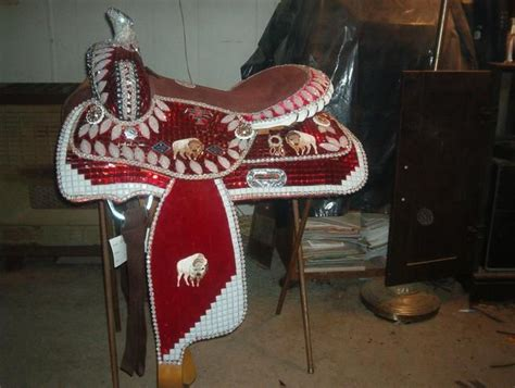 tack for sale 1000 images about parade horses on pinterest