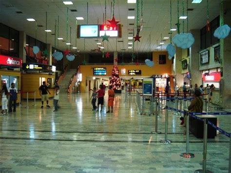 aeropuerto de malaga salidas internacionales aeropuerto internacional de cartagena de indias ctg