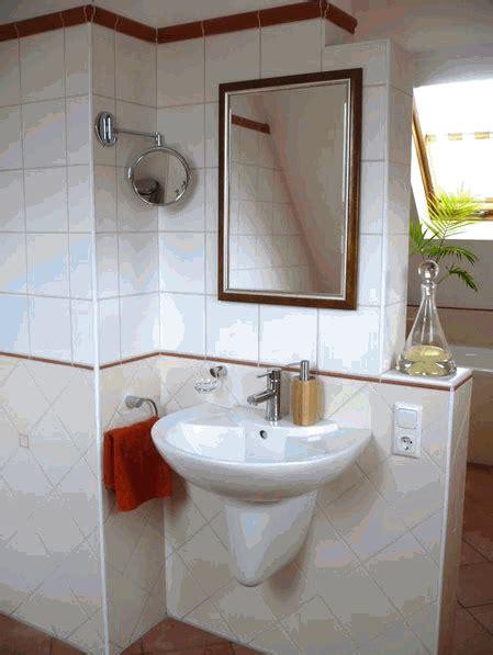 badsanierung dachau spezialist f 252 r badsanierung in und um m 252 nchen haar dachau