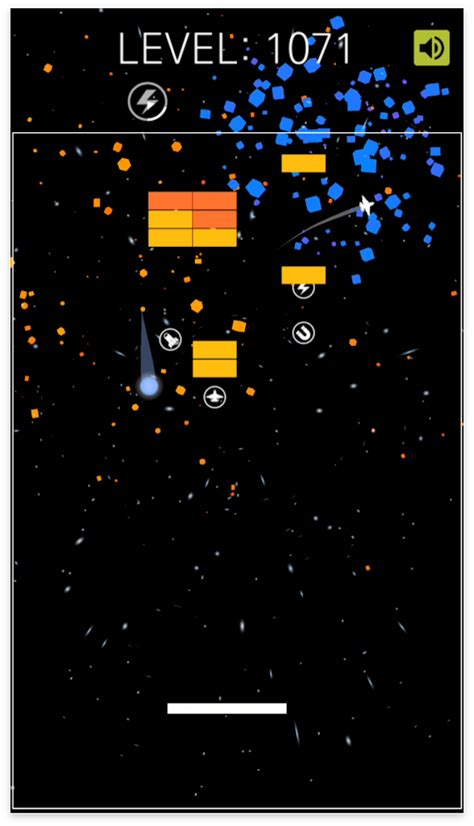 android pattern breaker color brick breaker android apps on google play