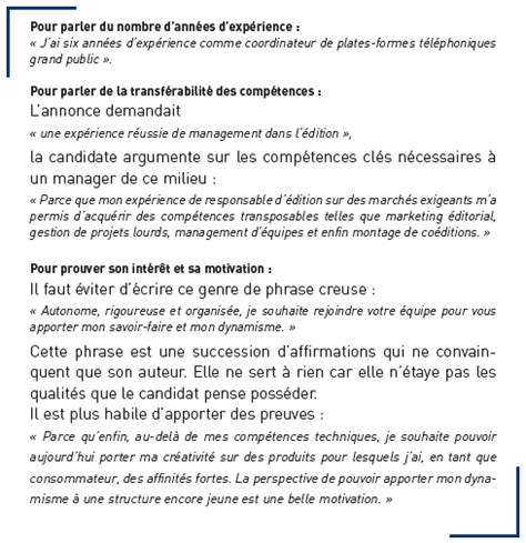 Présentation D Une Lettre De Motivation Pour Un Bts Letter Of Application Exemple De Lettre D Introduction D