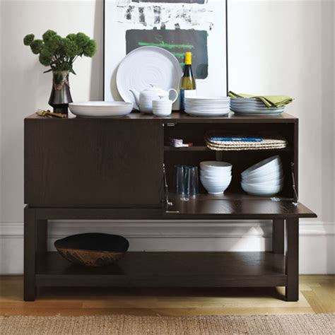 Dining Room Console Decor Home Dzine Home Decor Make This Dining Buffet Or Console