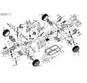 1998 Club Car Parts Diagram Http//www
