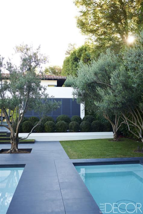 Lori Loughlin House by Lori Loughlin Opens Up The Doors To L A Home
