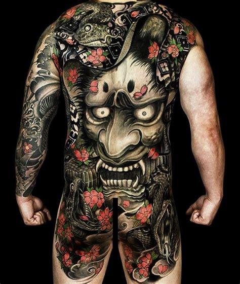 tattoo oriental espalda best 25 japanese back tattoo ideas on pinterest