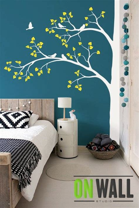 ideas for painting walls in bedroom 40 elegant wall painting ideas for your beloved home