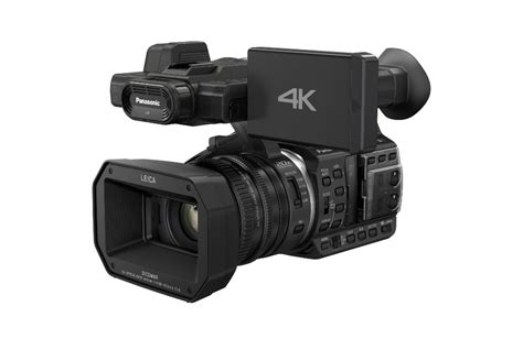 camaras digitales de video las mejores c 225 maras de v 237 deo 4k gu 237 a de compras