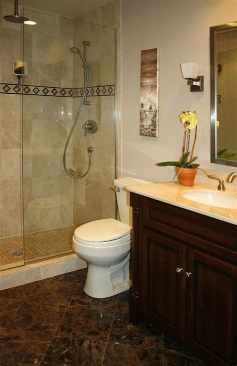 Small Bathroom Makeovers Ideas Small Bathroom Ideas Small Bathroom Ideas E1344759071798 The Best Idea For A Small