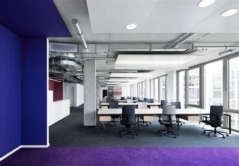 zalando headquarters berlin office snapshots