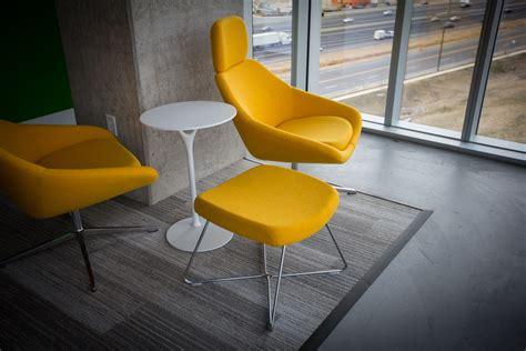Ashoo Home Designer Pro Furniture Furniture Pictures Free Images On Unsplash