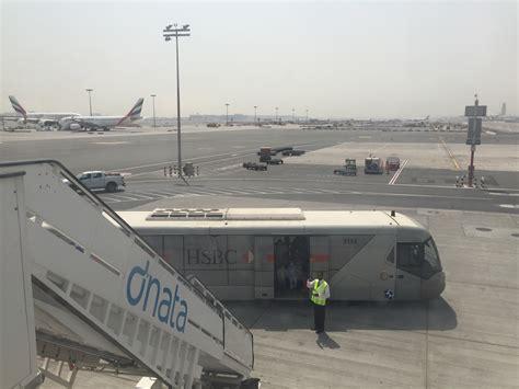 emirates kuala lumpur terminal emirates 342 dubai to kuala lumpur flykingsley com